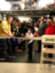 IKEA MRFL Ribbon Cutting.jpg