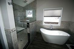 Starr Bath.jpg