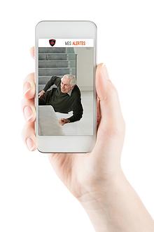 9_Téléassistance-personnes-âgées-pour-ré