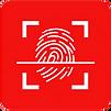 icon printfinger.png
