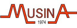 logo musina.png
