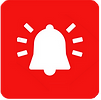 icon alarm.png