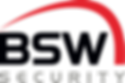logo bsw.png