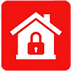 icon maison.png