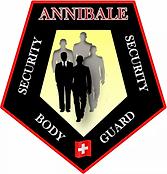 xLogo2_Annibale_Security_Bodyguard.jpg.p