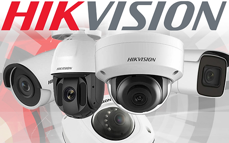 Hikvision-top-5-picks.png