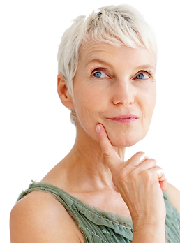 kisspng-old-age-woman-retirement-health-