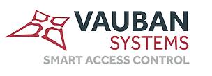 logo vauban systems.png