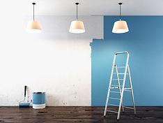 mur-travaux-peinture-seloger.jpg
