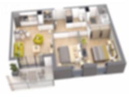 investir-residence-senior-poissy-t3.jpg