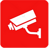 icon camera.png