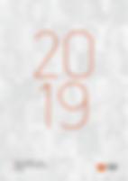 Screen Shot 2020-05-14 at 14.41.10.png