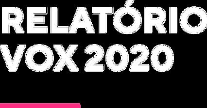 Relatório de Impacto 2020.png