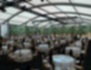 paristown tent 3a.jpg