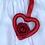 Thumbnail: Satin Hearts