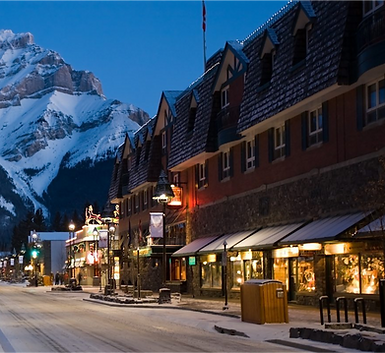 Banff Background.png