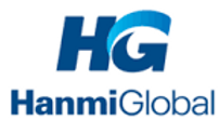 Hanmi Global.PNG