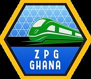 2021-0616 -- Logo - ZPG Ghana - 2point0.png