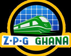 2018-1130 -- Logo - ZPG Ghana - with tag