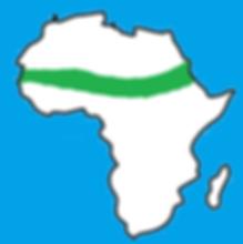 GreenLine Sahel bl.png