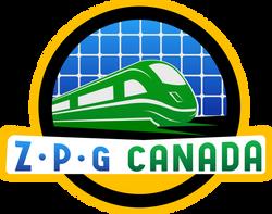 2020-0728 -- Logo - ZPG Canada