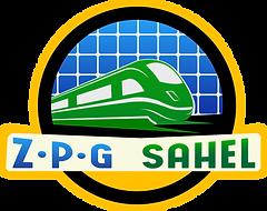 2019-0510 -- Logo - ZPG Sahel.png