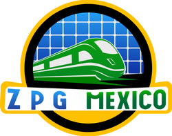 2019-08 -- ZPG Mexico Logo