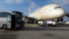 ASP_Berlin_GmbH_NTT_SXF_TXL_CREW_ethiad_
