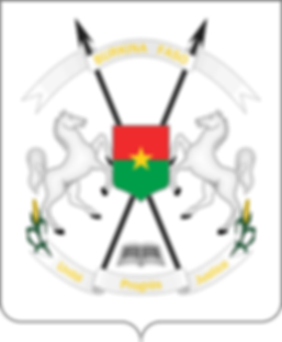 Coat_of_arms_of_Burkina_Faso.png