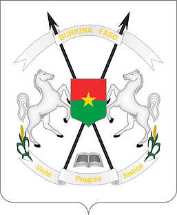 Coat_of_arms_of_Burkina_Faso.png