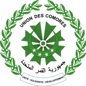 Seal_of_the_Comoros.png