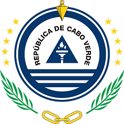Coat_of_arms_of_Cape_Verde.png