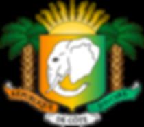 Coat_of_arms_of_Côte_d'Ivoire.png