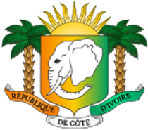Coat_of_arms_of_Côte_d'Ivoire.png