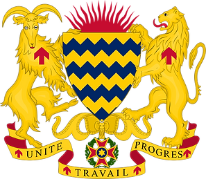 Coat_of_arms_of_Chad.png
