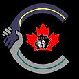 Final Logo 4.png