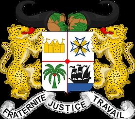 Emblem_of_Benin.png