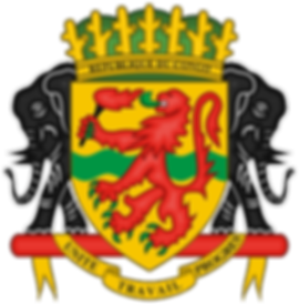 Coat_of_arms_of_the_Republic_of_the_Cong