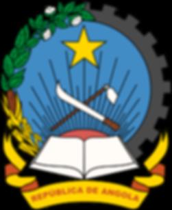 Emblem_of_Angola.png