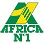 africanum1.png