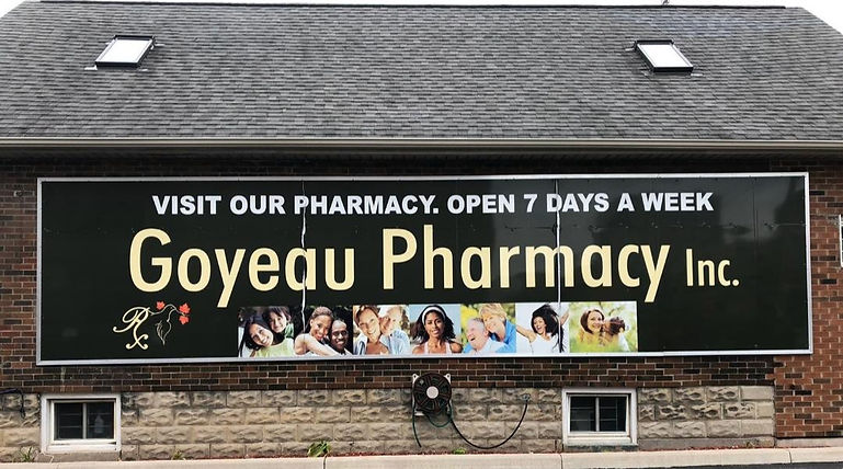 Goyeau%20Pharmacy_edited.jpg