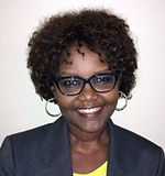 Marie Murebwayire.jpg