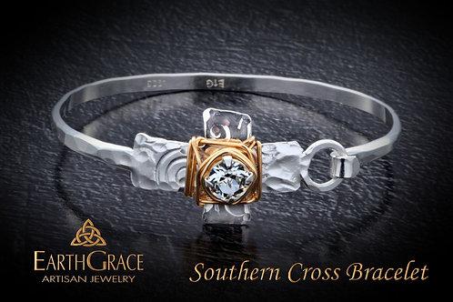 Southern Cross Bracelet