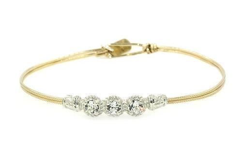 My Girl Bracelet