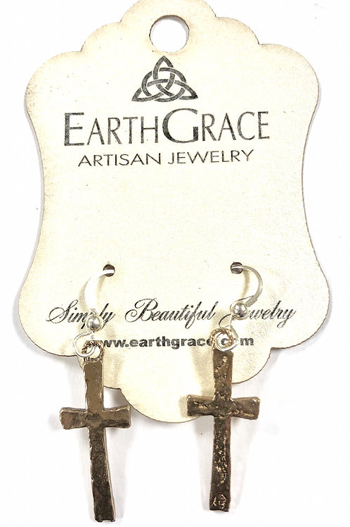 Faith Collection Earrings