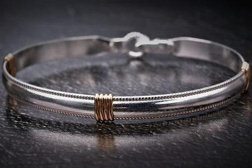 Southern Grace Bracelet