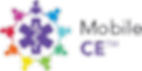 mobilece-logo.png