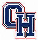 Oak Hill Logo