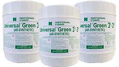 Universal-Green-634x332.jpg