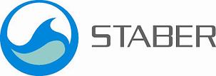 staber-logo.png